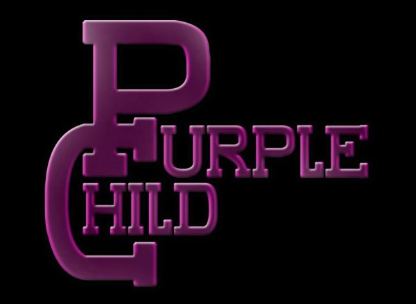 Purple Child